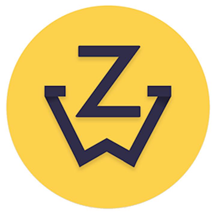 Zetrixweb Logo